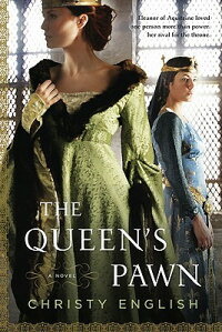 The_Queen's_Pawn