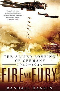 Fire_and_Fury:_The_Allied_Bomb