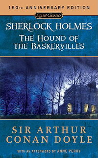 The_Hound_of_the_Baskervilles: