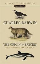 ORIGIN OF SPECIES(A)