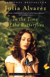 In_the_Time_of_the_Butterflies