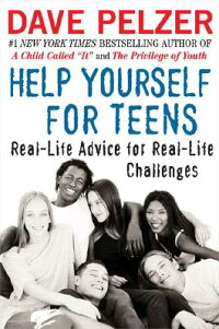 Help_Yourself_for_Teens:_Real-