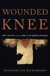 Wounded_Knee:_Party_Politics_a