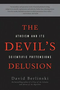 The_Devil's_Delusion:_Atheism
