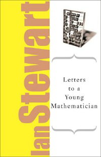 Letters_to_a_Young_Mathematici