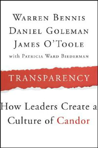 Transparency:_How_Leaders_Crea