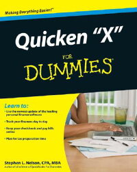 Quicken_2009_for_Dummies