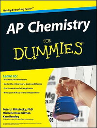 AP_Chemistry_for_Dummies