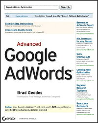Advanced_Google_AdWords