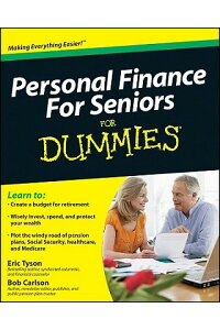 Personal_Finance_for_Seniors_f