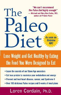The_Paleo_Diet:_Lose_Weight_an