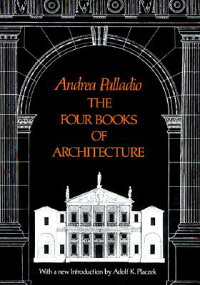 The_Four_Books_of_Architecture