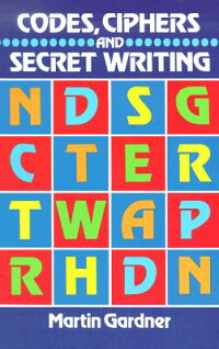 Codes,_Ciphers_and_Secret_Writ