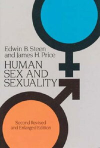 HUMAN_SEX_AND_SEXUALITY_2/ED