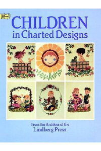 CHILDREN_IN_CHARTED_DESIGNS