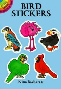 Bird_Stickers