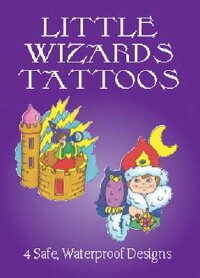 LITTLE_WIZARDS_TATTOOS