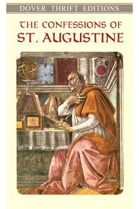 The_Confessions_of_St._Augusti