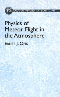 PHYSICS_OF_METEOR_FLIGHT_IN_TH