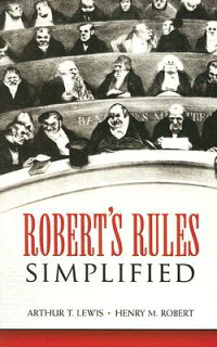 Robert's_Rules_Simplified
