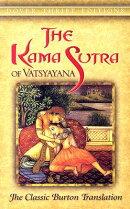 KAMA SUTRA OF VATSYAYANA: THE CLASSIC BU