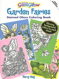 Garden_Fairies_Stained_Glass_C
