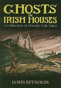 Ghosts_in_Irish_Houses:_A_Coll