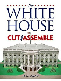 The_White_House_Cut_&_Assemble