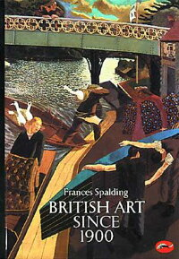 BRITISH_ART_SINCE_1900(P)