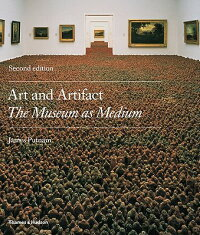 Art_and_Artifact:_The_Museum_a