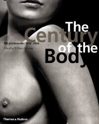 CENTURY_OF_BODY,THE(H)