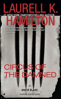 Circus_of_the_Damned