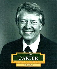 Jimmy_Carter:_America's_39th_P