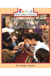 Scientists_Ask_Questions