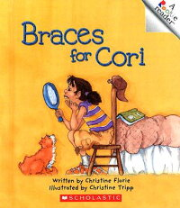 Braces_for_Cori