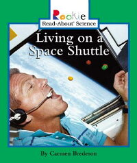 Living_on_a_Space_Shuttle