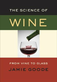 The_Science_of_Wine:_From_Vine