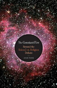 The_Constant_Fire:_Beyond_the