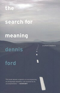 The_Search_for_Meaning:_A_Shor