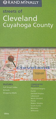 Rand_McNally_Streets_of_Clevel