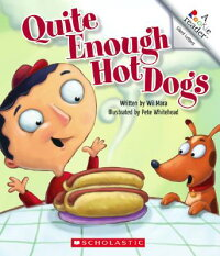 Quite_Enough_Hot_Dogs