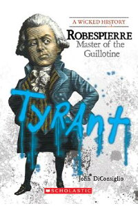 Robespierre:_Master_of_the_Gui