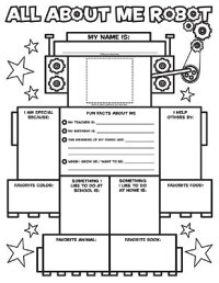 Graphic_Organizer_Posters:_All