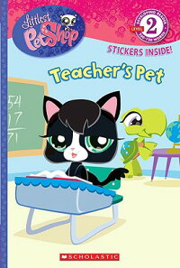 Teacher's_Pet_With_Stickers