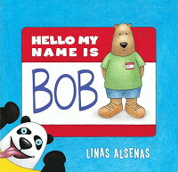 Hello_My_Name_Is_Bob
