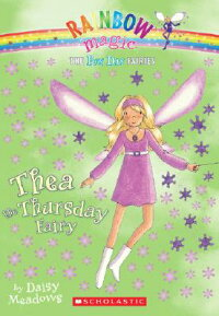 Thea_the_Thursday_Fairy