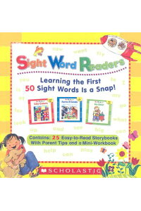 SIGHT_WORD_READERS_BOXED_SET