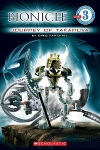 Journey_of_Takanuva