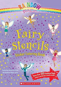 Fairy_Stencils_Sticker_Colorin