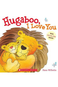 Hugaboo,_I_Love_You
